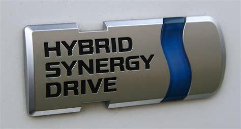 toyota hybrid logo file hybrid synergy drive logo jpg wikimedia commons