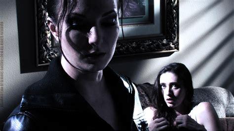 film neo noir adalah rebecca fisher as film noir coursework what is neo noir