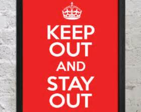 keep out signs for bedroom doors 6 best images of printable bedroom signs funny bedroom door signs bedroom door signs