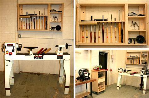philadelphia woodworking woodworking shop philadelphia with original picture