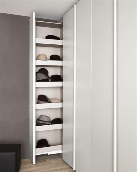 Top Of Wardrobe Storage by Handbag Storage For Wardrobes Go Modern Furniture