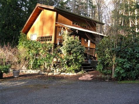 whidbey island cottages 17 best images about anniversary destination on