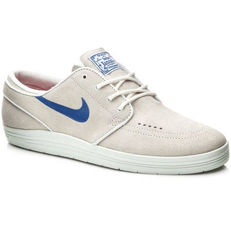 shoes nike nike lunar stefan janoski shoes