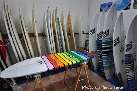 tavola grafica trust shaped by andrea x d angelo surfcorner it italian