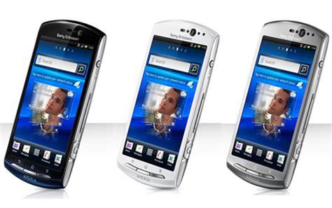 Handphone Sony Xperia Neo V buy sony ericsson xperia neo v mobile phone mobile