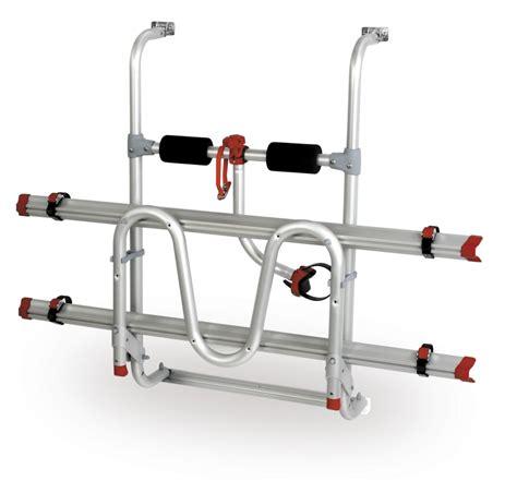 Fiamma Bike Rack fiamma carry bike cycle rack ul bike carriers for