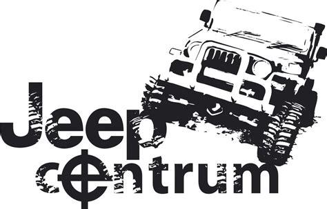jeep road silhouette jeep road silhouette imgkid com the image kid