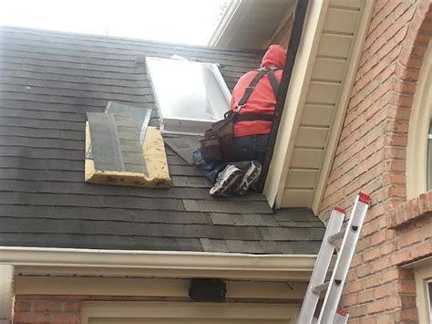 Home Roof Repairs Peachtree City Home Roof Repair