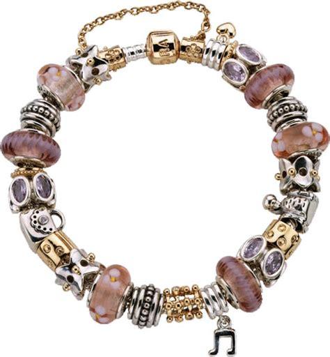 pandora jewelry uk what the wear pandora bracelets the pandora