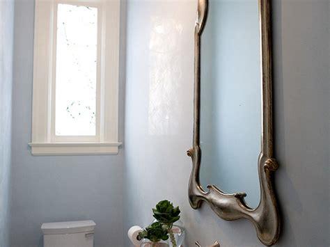 long narrow bathroom vanity narrow bathroom vanity mirrors home design ideas