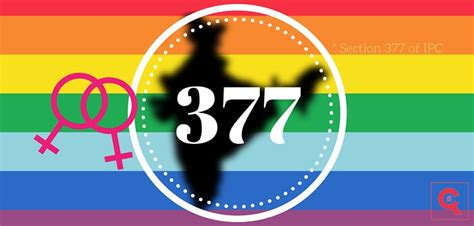 section 377 of the ipc tracing the history of section 377 of ipc factly