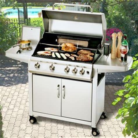 grill chef 78 000 btu propane gas bbq costco ottawa