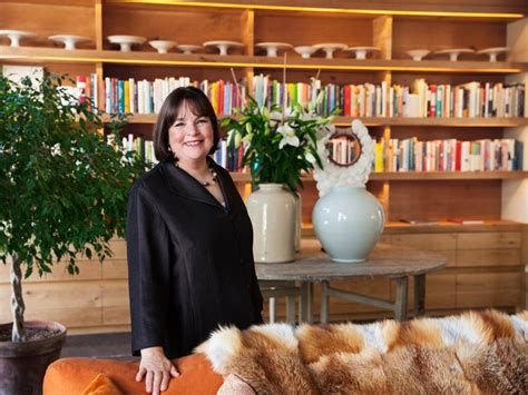 where does ina garten live all the things you didn t know about the ina garten ina