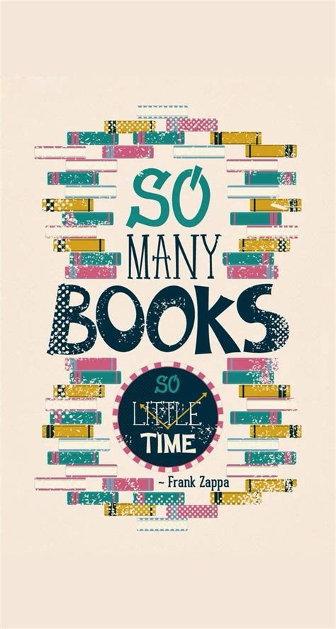 wallpaper for iphone book so many books so little time typography iphone