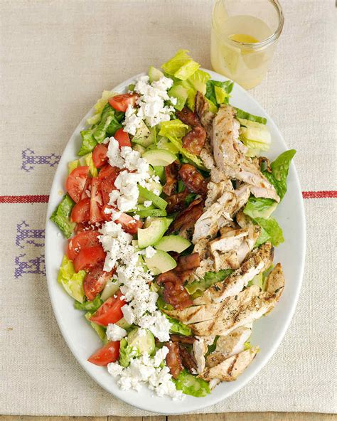 zaxby s carbohydrates cobb zalad with grilled chicken from zaxby s nurtrition