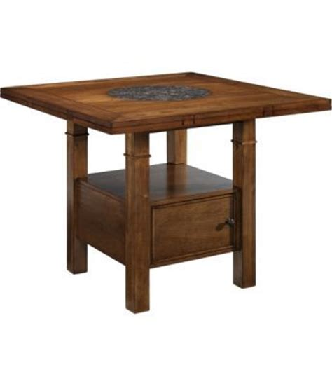 Havertys Dining Table by This Is Our Kitchen Table Dining Rooms Sonoma Valley