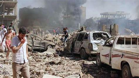 Syana Syari image gallery sana syria