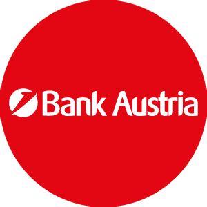 bank austria öffnungszeiten wemakeit crowdfunding f 252 r kreative projekte