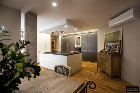muebles cocina alicante muebles de cocina alicante awesome muebles cocina reforma