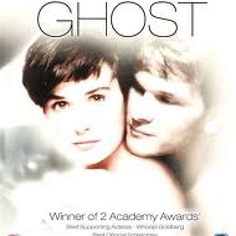 film ghost unchained melody 187 righteous brothers unchained melody ghost