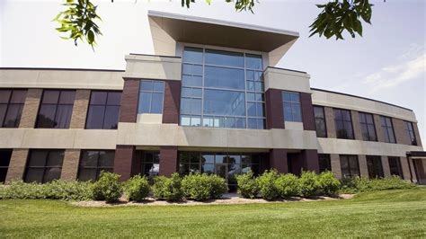 of nebraska lincoln schedule schedule a visit nebraska college of
