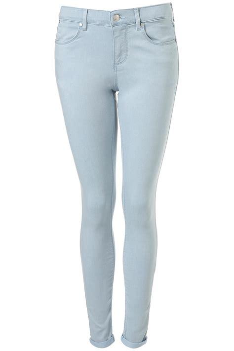 girls skinny jeans light blue skinny jeans for girls jeans am