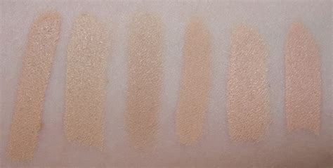 Hide L Shades by Warpaint And Unicorns To Compare Drugstore