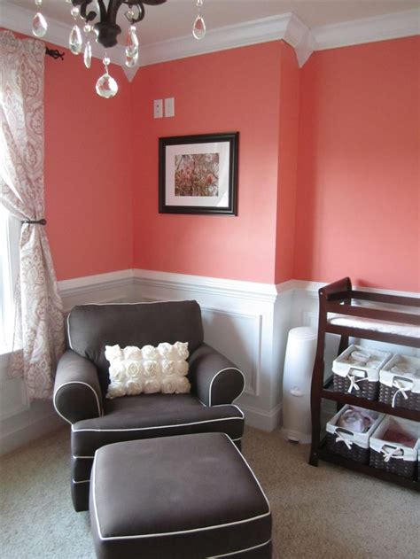 best coral paint color for bedroom houseofaura com best coral paint color for bedroom 25 best ideas about coral walls