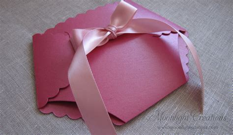 Baby Shower Handmade Invitations - custom made baby shower invitations theruntime
