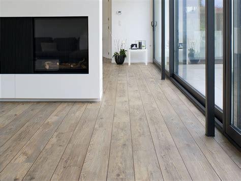 vloeren deventer pvc vloeren deventer good moduleo transform latin pine