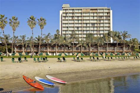 catamaran resort jobs catamaran resort hotel and spa annual easter sunday brunch