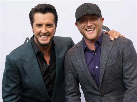 luke bryan june 2 2019 luke bryan to headline sunset repeat tour with cole