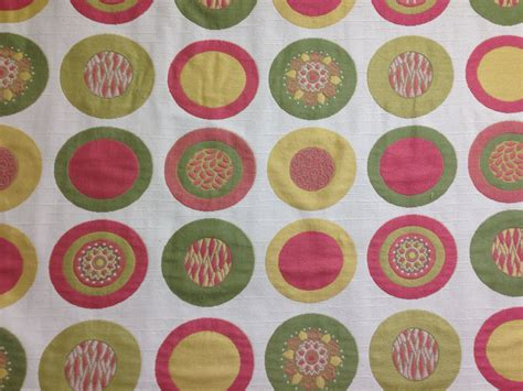 whimsical upholstery fabric designer doodle dots upholstery fabric whimsical upholstery