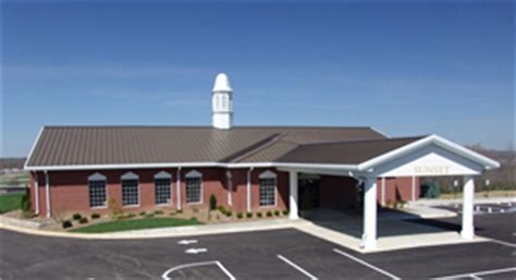 sunset funeral home and memorial park evansville in