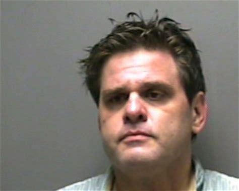 Murfreesboro Tn Warrant Search Arrest Warrant Issued For Offender Murfreesboro News