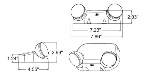wiring diagram for xpelair wiring motorcycle wire harness