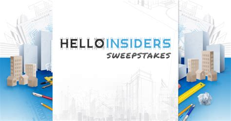 Sweepstakes Open To Legal Residents Of California - sweepstakeslovers daily crayola coca cola more
