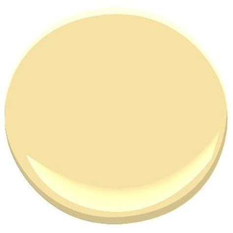 benjamin moore yellow paint sun kitchens and front doors on pinterest