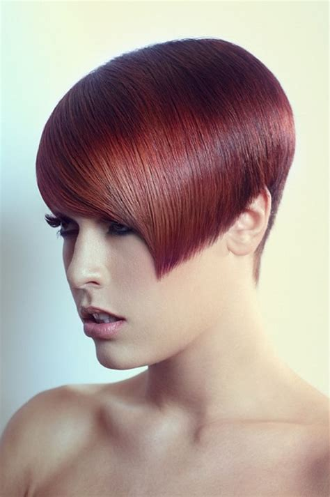 hairstyles and color short 2015 short haircuts and color hairstyle trends