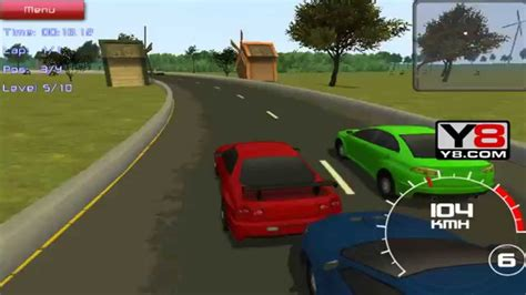 3d monster truck racing games 100 play free online monster truck racing games car