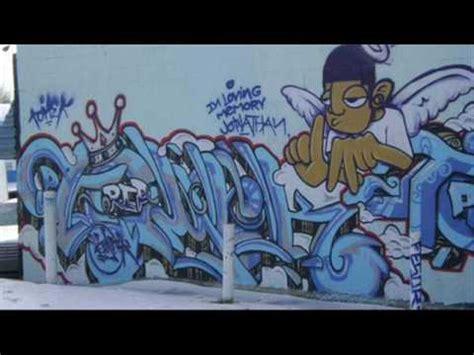 oklahoma graffitilos angeles graffiti tkomsk lodska
