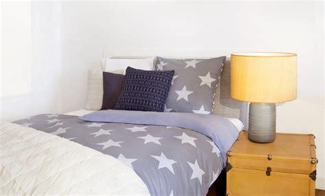 letto singolo con letto estraibile westwing letto singolo con letto estraibile due in uno