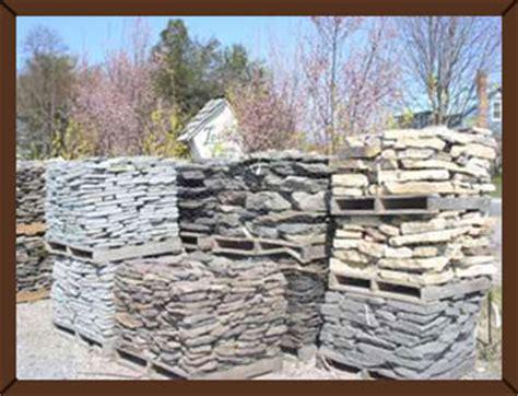 garden rocks lowes garden astonishing lowes garden rocks