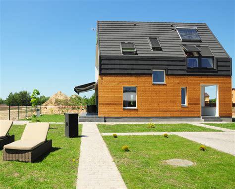 energieeffizient bauen ja aber wie das eigene haus