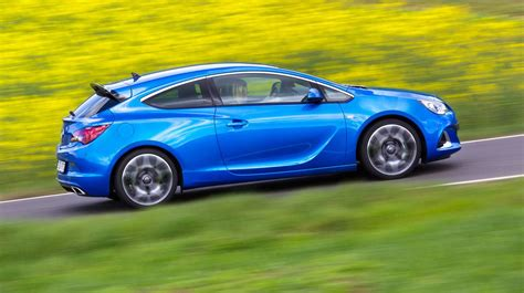 opel astra opc 2015 opel astra opc 2015 test autorevue at autorevue at