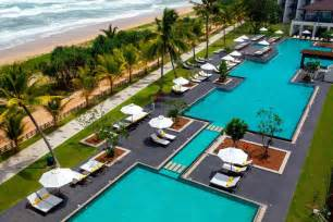Sri Lanka Address Search Book Centara Ceysands Resort Spa Sri Lanka Bentota Sri Lanka Hotels