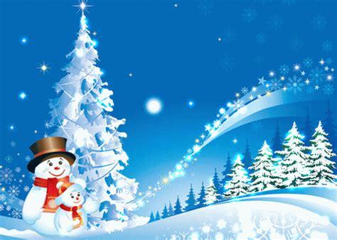 gifs de feliz navidad im 225 genes con movimiento de feliz animaciones navidad imgenes y gifs animados de navidad