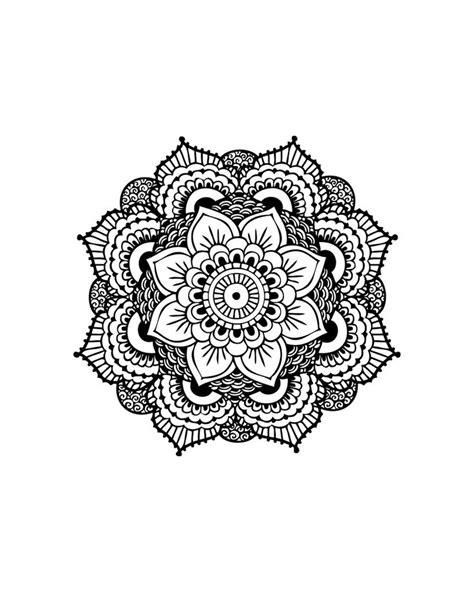 henna tattoo schwarz best 25 henna shoulder tattoos ideas on
