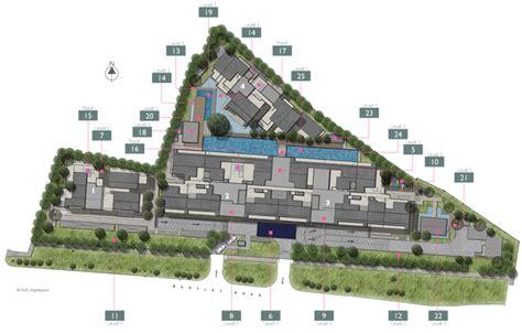 the quinn floor plan the quinn singapore condo for sale