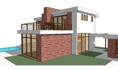 home design kitchen upstairs kitchen upstair designs decor advisor